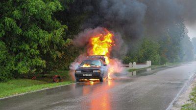 fire services melbourne